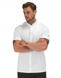 Jacket Short Sleeve