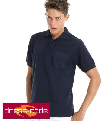 Dress-code fashion & promotion Lambach